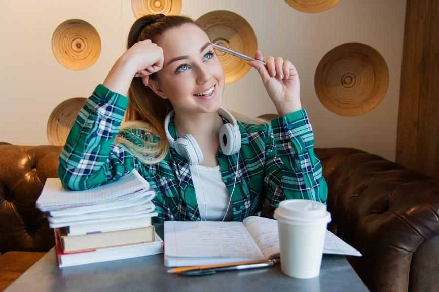 Studententarif